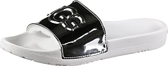 UGG Royale Sandalen Damen in silver, Größe 36