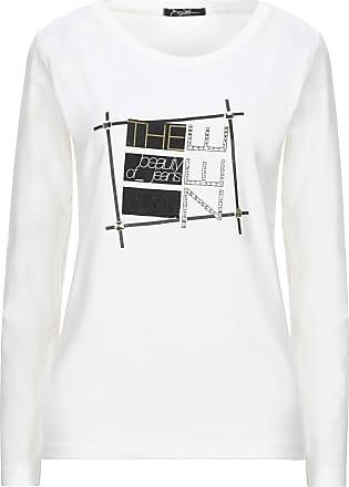 Yes-Zee TOPWEAR - T-shirts su YOOX.COM