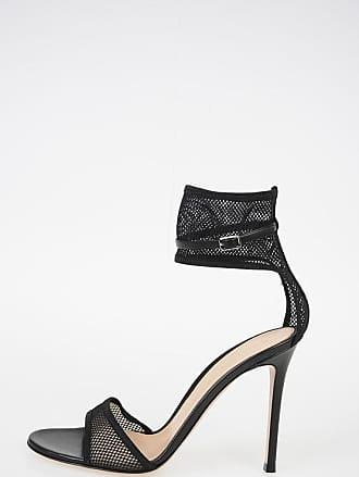online retailer cc690 8eb25 Scarpe Gianvito Rossi®: Acquista fino a −65% | Stylight
