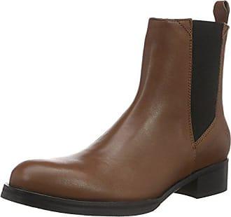 Chelsea Boots von Liebeskind®  Jetzt bis zu −32%   Stylight ad7989f13c