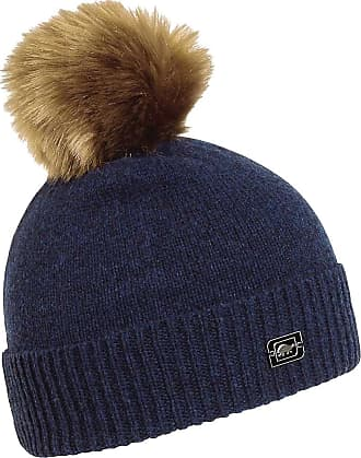1d8bc8c5949 Fleece Hats  Shop 32 Brands up to −60%