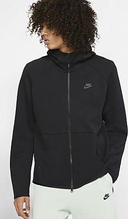 Jacken von Nike: Jetzt bis zu −65% | Stylight