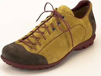wholesale dealer 83f05 e3009 Think Schuhe: Bis zu bis zu −38% reduziert | Stylight