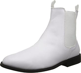 Funtasma Schuhe: Sale ab 22,99 €   Stylight