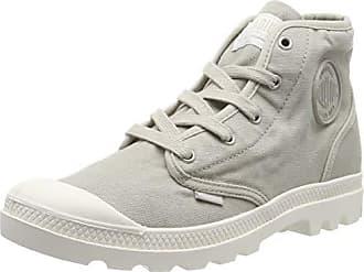 Sneakers Alte Palladium: Acquista da 37,18 €+ | Stylight