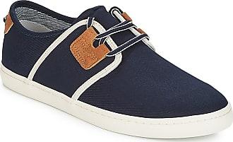 12582fd383d8f Chaussures pour Hommes Armistice®   Shoppez-les jusqu à −50%   Stylight