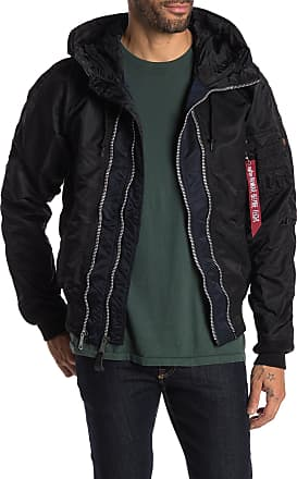Alpha Industries® Parkas − Sale: up to −63% | Stylight