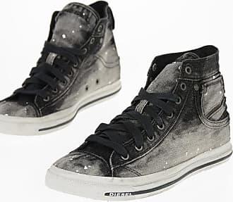 Diesel Fabric MAGNETE EXPOSURE I Sneakers Größe 40