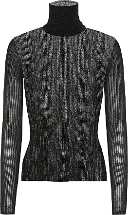 Altuzarra Bryan ribbed turtleneck top