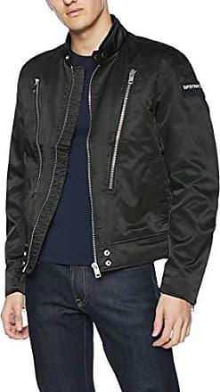 30705f2d8c Abbigliamento Diesel®: Acquista fino a −67% | Stylight