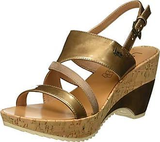 0d79c3bff00 Amazon Sandalias De Cuña  622 Productos