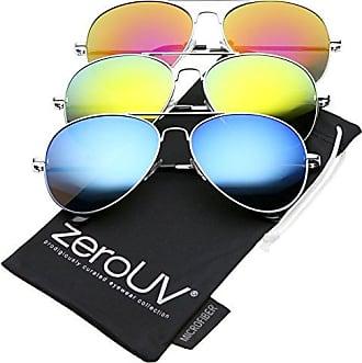 0b62fa274 ZeroUV® Sunglasses − Sale: at USD $9.99+ | Stylight
