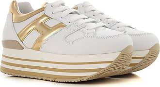 2hogan sneaker donna 39