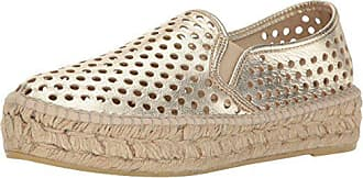 20ebea31a81 Loeffler Randall® Espadrilles − Sale: up to −75% | Stylight