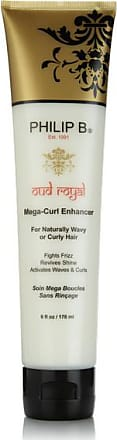 Philip B. Mega Curl Enhancer, 178ml - Colorless