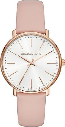 Michael Kors MK2741 Pyper Watch Rosegold
