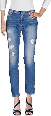 Kaos Jeans: Bis zu bis zu −71% reduziert | Stylight
