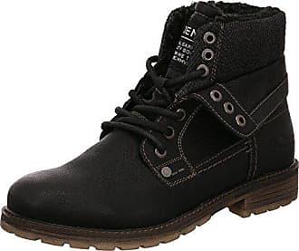 huge discount 21262 c4309 Schuhe in Schwarz von Tom Tailor® ab 18,00 € | Stylight