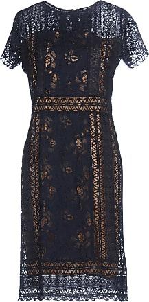 Anna Rachele DRESSES - Knee-length dresses on YOOX.COM