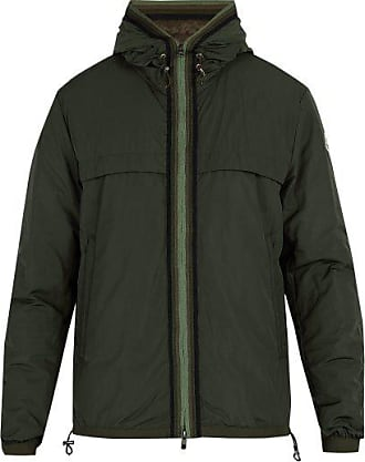 faa96064e Moncler® Lightweight Jackets: Must-Haves on Sale up to −33% | Stylight