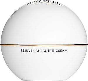 Zwyer Caviar Skincare Facial care Caviar Rejuvenating Eye Cream 20 ml