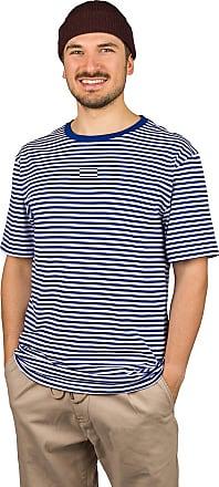 Zine Ranked T-Shirt white