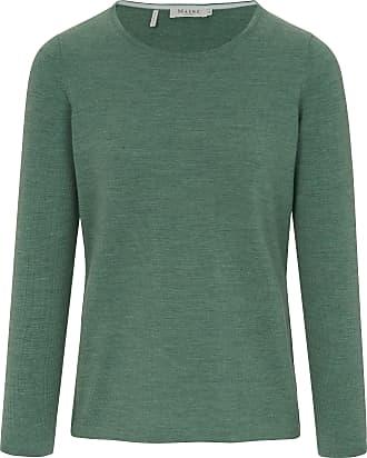 Maerz Pullover für Damen − Sale: bis zu −30% | Stylight