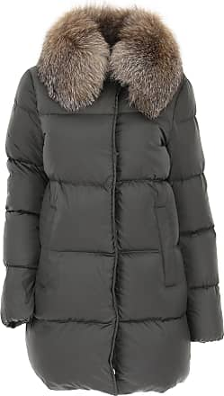 Moncler Jackets Sale Up To 35 Stylight