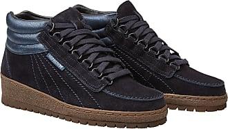 584932b1d4b7 Mephisto Schuhe für Damen − Sale  bis zu −42%   Stylight