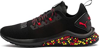 puma hybrid homme chaussures