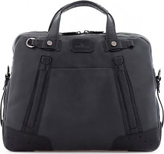 Scharlau ROUTE 69 Laptop briefbag