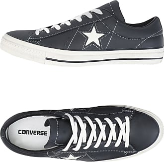 Converse One Star Mid Counter Climate High Top Shoe Size