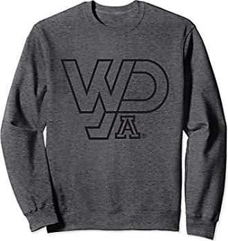 Venley Arizona Wildcats U of A NCAA Womens Sweatshirt wp1001_small
