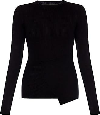 BLACK Kowlo dress & jumper  AllSaints  Bluser - Dameklær er billig