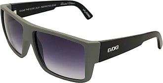 Evoke Óculos de Sol Evoke CODE AL01