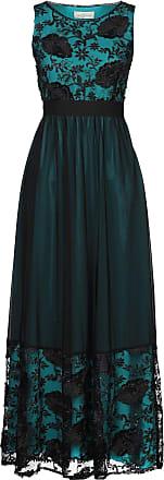 Corte dei Gonzaga KLEIDER - Lange Kleider auf YOOX.COM