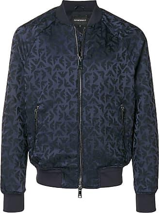 52e2b6e530 Giorgio Armani® Jackets: Must-Haves on Sale up to −70% | Stylight