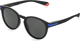 Polaroid Óculos de Sol Polaroid Polarizado Pld 2087/s 0vk/m9-50