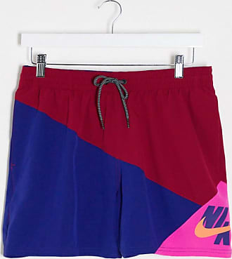 Maillots De Bain Nike : Achetez jusqu'à −60% | Stylight