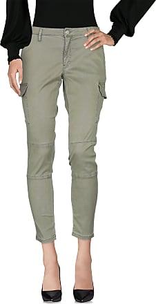 Pepe Jeans London HOSEN - Hosen auf YOOX.COM