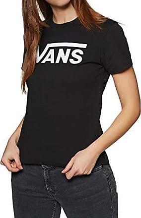 Vans® Print Shirts für Damen: Jetzt bis zu −32% | Stylight