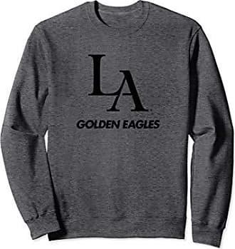 Venley Cal Sate LA Womens NCAA Sweatshirt RYLCSL06
