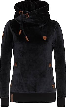 Schalkragen Pullover für Damen − Jetzt: ab CHF 26.61 | Stylight