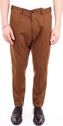 PT01 Trouser Cookie