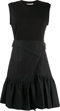 32f518f97d322 3.1 Phillip Lim® Dresses − Sale: up to −80% | Stylight
