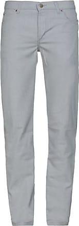 Pantalones De Lee Ahora Hasta 41 Stylight