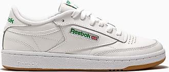 Reebok sneakers reebok club c 85 cm9925