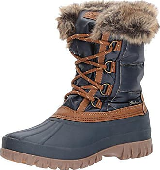 87426f27e73 Skechers® Winter Boots: Must-Haves on Sale at USD $33.42+ | Stylight
