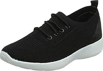 91eb53391 Baskets New Look® : Achetez dès 9,09 €+ | Stylight