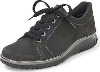 Semler Lace-up shoes Lena Semler grey